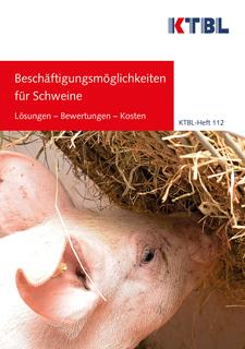Beschäftigungsmöglichkeiten für Schweine - Lösungen - Bewertungen ...